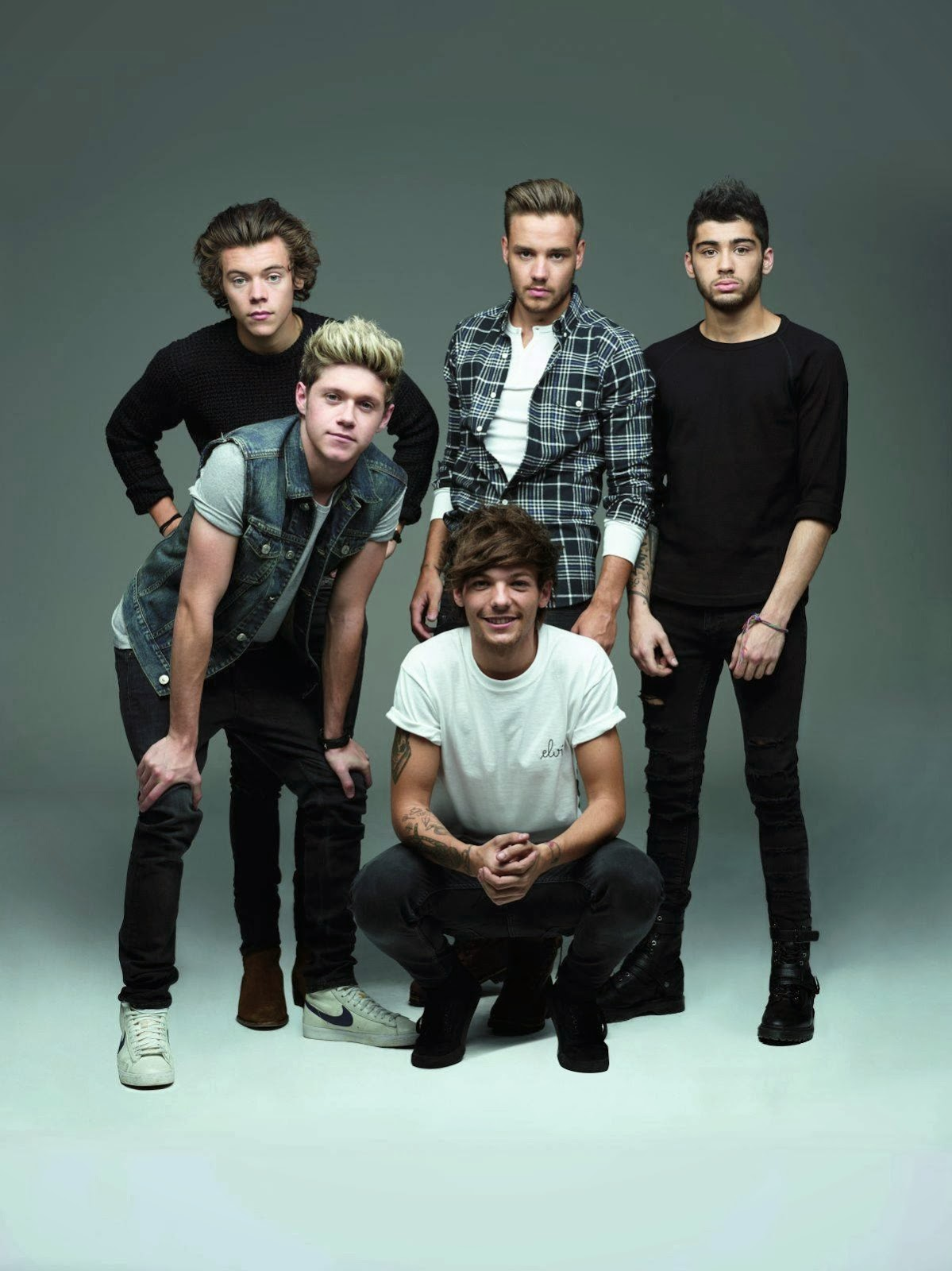 datei tumblr n2c2mnzmo51ra1ly1o1 one direction wiki niall james horan zayn jawaad. Black Bedroom Furniture Sets. Home Design Ideas