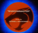 Shadowmaster (episode)