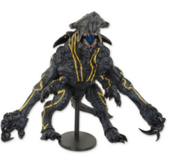 pacific rim blade head  Knifehead (18 Inch Series...