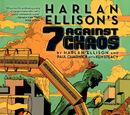 Harlan Ellison's® 7 Against Chaos