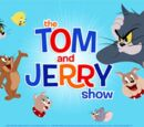 El Show de Tom y Jerry