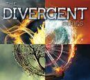 Divergent (trilogy)