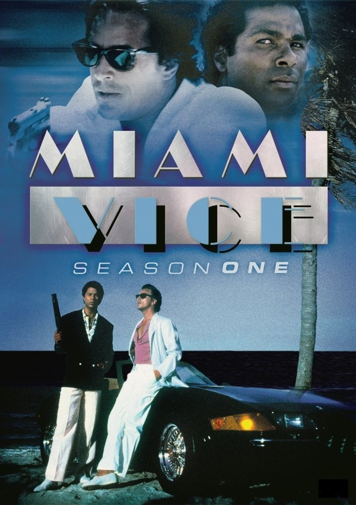 Miami vice picture 27