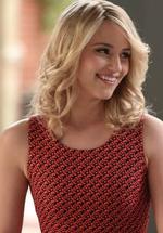 Quinn (888)