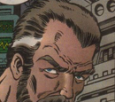 Seward Trainer (Tierra-616)