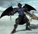 FanChar:Demon Sanya:Abigor