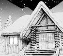 Snow Goblin滑雪度假村