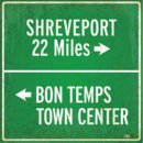 Logo-22 miles to Shreveport.png