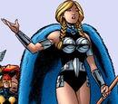 Marvel Adventures: Super Heroes Vol 2 8/Images