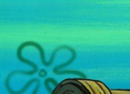 Squilliam Returns 009.png