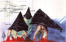Pyramid Head Film Concept Art.jpg