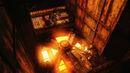 HellDescent2.jpg