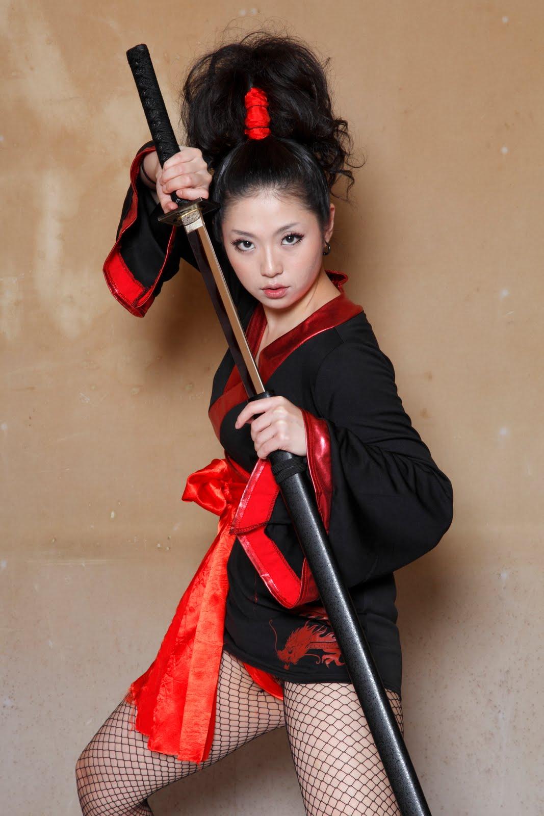 Asami Sugiura