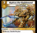 Hydrus the Oathbound