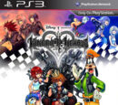 FanDubbing22/Kingdom Hearts HD 1.5 Remix (Propuesta de doblaje)