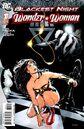 Blackest Night Wonder Woman Vol 1 1 Variant.jpg