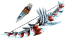 FrontierGen-Bow 006 Render 001.png