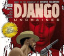 Django Unchained Vol 1 5