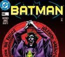 Batman Vol.1 546