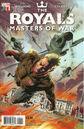Royals Masters of War Vol 1 1.jpg