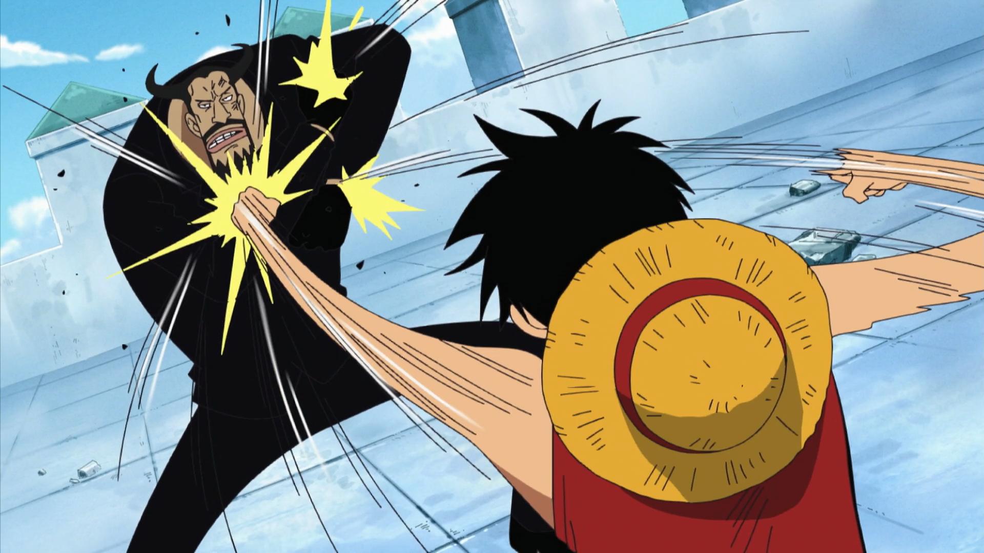 Le Haki et les Styles de Combat Rokushiki_Infobox