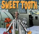 Sweet Tooth Vol 1 37