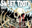 Sweet Tooth Vol 1 25
