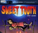 Sweet Tooth Vol 1 31