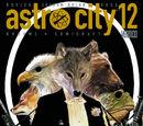 Astro City Vol 3 12
