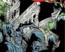 Belvedere Castle from Amazing Spider-Man Vol 1 671 001.png