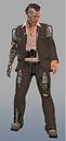 DR2 OTR Frank Cyborg.png