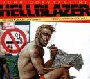 Hellblazer Vol 1 283