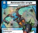 Aeronaut Glu-urrgle