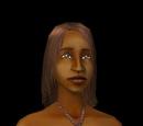 Viola Toyonaga