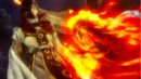 Natsu rushes towards Rogue.png