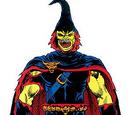 Demogoblin (Tierra-616)