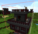 Dungeon Exporting Tutorial