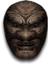 Mask Angry Hanged.png