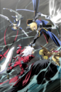 BlazBlue Continuum Shift Material Collection (Illustration, 101).png
