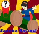 Sakura Racing