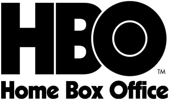Home Box Office Inc Logopedia The Logo And Branding Site