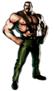 UMvC3 Mike Haggar.png