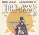 Kick-Ass Vol 3 3