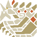 MH10th-Gravios Icon.png