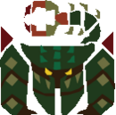 MH10th-Seltas Queen Icon.png