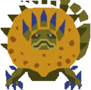 MH10th-Royal Ludroth Icon.png