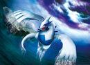 Lugia Call of Legends.jpg