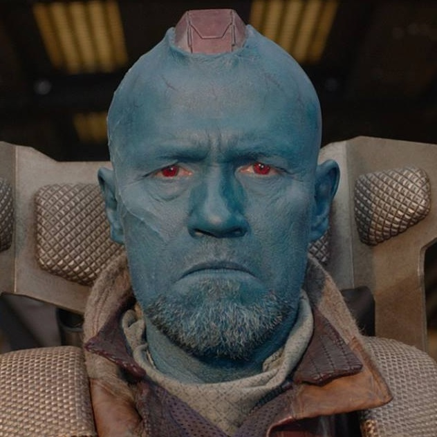 Portal:Guardians of the Galaxy - Marvel Movies Wiki ...
