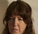 Patti Levin - 130px-0,367,7,332-PattiLevinProfile
