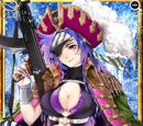 Musketeer Kasana
